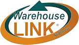 Warehouse-LINK® software